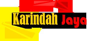 karinda jaya logo 1